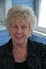 Jane Pace