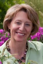 Carolyn Jennings