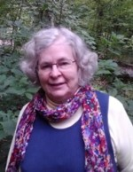 Lizabeth Smith