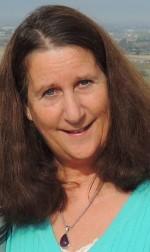 Mary Merkling