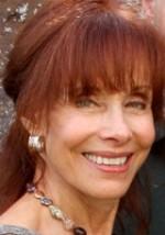 Linda Peterson-St Pierre
