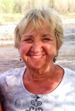 Mary Lee Simpson