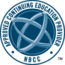 ACEP-logo-72dpi_web