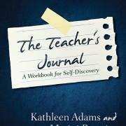 ew-teachers