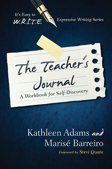 scribing the soul essays in journal therapy