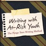 ew-youth