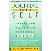 journal-to-the-self-cover