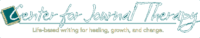The Center for Journal Therapy