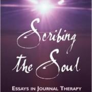 scribingthesoul-cover