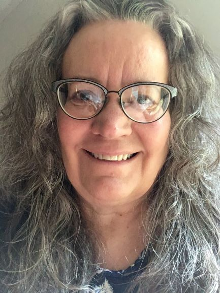 Lori Johnson