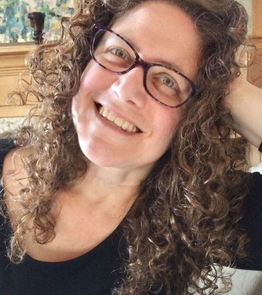Elisa  Friedlander